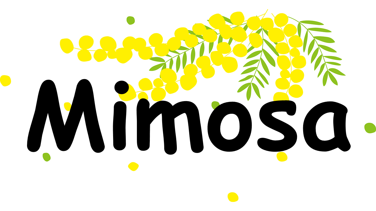 Mimosa リプロのプロ集団